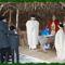 Betlehem és Vásár Szanyban 069