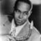 Charlie Parker (1920–1955)
