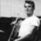Chet Baker (1929-1988)