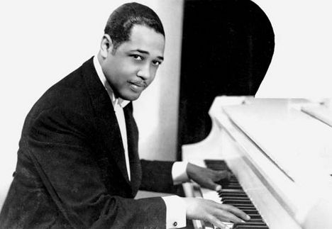 Duke Ellington (1899–1974)