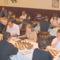 Gönyű - Egyetem megyei I. oszt. sakkmérkőzés (2,5-7,5) 16