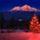Karácsony a nagy világban