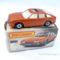 matchbox rover 3500