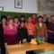 Osztálytalálkozó 2008