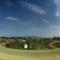 Panorama2a