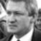 Pat Finucane, egykori IRA vezér