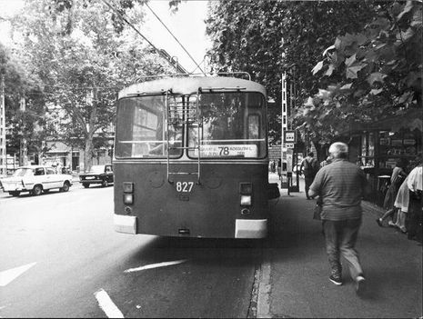 t827-78 (web)