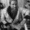 Thelonious Monk (1917–1982)