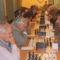 ÁCSI KINIZSI-GÖNYŰ (8-2) Barátságos sakkmérkőzés 18