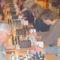 ÁCSI KINIZSI-GÖNYŰ (8-2) Barátságos sakkmérkőzés 19