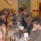 ÁCSI KINIZSI-GÖNYŰ (8-2) Barátságos sakkmérkőzés 20