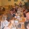 ÁCSI KINIZSI-GÖNYŰ (8-2) Barátságos sakkmérkőzés 22