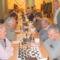 ÁCSI KINIZSI-GÖNYŰ (8-2) Barátságos sakkmérkőzés 26