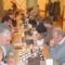ÁCSI KINIZSI-GÖNYŰ (8-2) Barátságos sakkmérkőzés 27