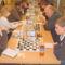 ÁCSI KINIZSI-GÖNYŰ (8-2) Barátságos sakkmérkőzés 28