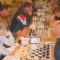 ÁCSI KINIZSI-GÖNYŰ (8-2) Barátságos sakkmérkőzés 29