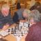 ÁCSI KINIZSI-GÖNYŰ (8-2) Barátságos sakkmérkőzés 32