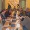 ÁCSI KINIZSI-GÖNYŰ (8-2) Barátságos sakkmérkőzés 5