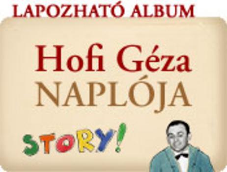 box_naplo Hofi