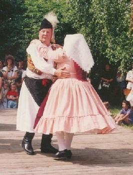 Magyar_Alajos_2
