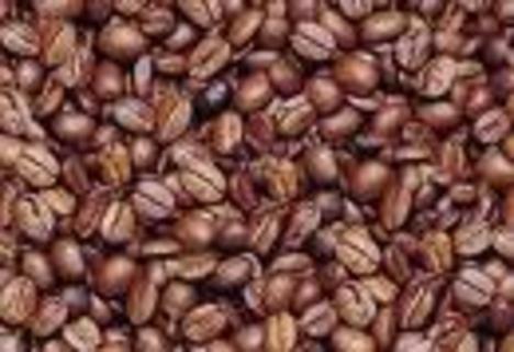 pörkölt kávé