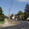 Rákóczi utca