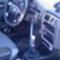 suzuki swift 1.3 16V belső
