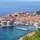 Dubrovnik_502_5178791_t