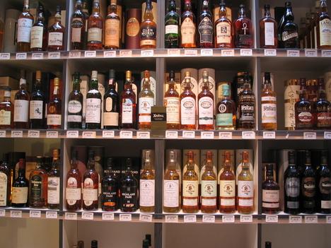 whisky-k