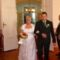 Zsanika esküvője 1
