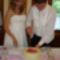 Esküvő 2011.07.30