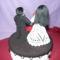 horgolt torta 022