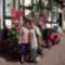 Marika és én Németországban