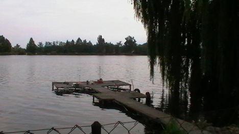 Kiadó:makádi yakuzis vízp.nyaraló: 70/302-3412 3