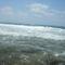 A haragos Foldkozi tenger 2011 aug 7.