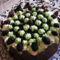 Fekete szeder torta2