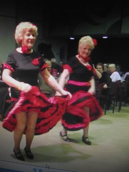Zene,tánc.szórakoztatás 1