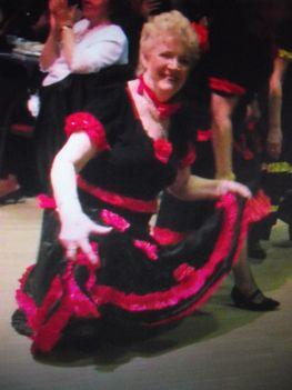 Zene,tánc.szórakoztatás 2
