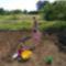 Így kell kertet művelni