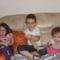 unokák