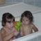 Esti fürdés 1