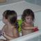 Esti fürdés 3