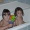 Esti fürdés 5