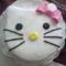 hello kitty 005