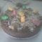 Vikike tortája