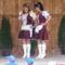2011csíkí táncfesztivál 361
