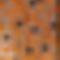 Luftbarmok eresztése (1)