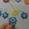 20110823204-szines viragok, kozelrol a gyuru