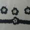 20110823210-fekete szett-feher teklaval