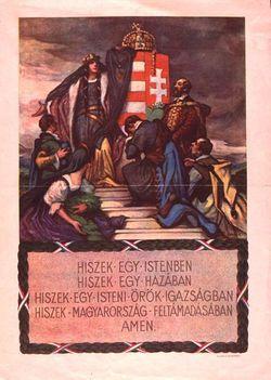 427px-magyar_hiszekegy